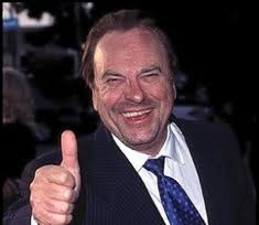 rip torn 2014rip torn 2016, rip torn wiki, rip torn, rip torn dead, rip torn imdb, rip torn actor, rip torn mib 3, rip torn columbo, rip torn young, rip torn 2014, rip torn norman mailer fight, rip torn david bowie, rip torn easy rider, rip torn movies, rip torn net worth, rip torn norman mailer, rip torn photos, rip torn mugshot, rip torn real name, rip torn bank