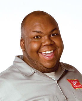 Windell Middlebrooks | The Blog of Funny Names