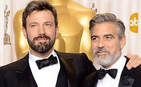 The Great American Beard-Off of 2013. These guys win by virtue of participating.