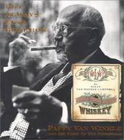 an entire book about Pappy if you want to learn more