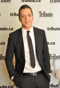 Strombo on the right!