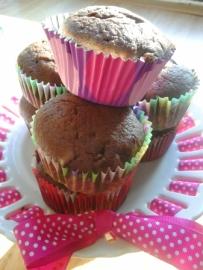 argo cupcake