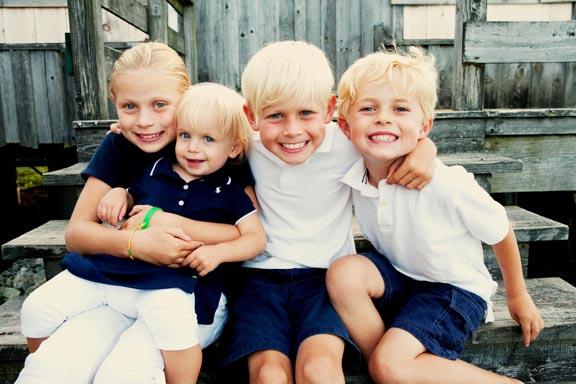 Kind Butler, III and Arto's Fine Finnish Friends | The ...