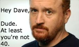 louis ck_for dave