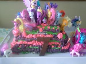 my-little-pony-cake