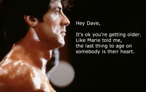 rocky_for dave