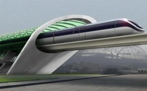 "This is the HyperLoop, also known as the ""Hyper Alfred Hitchcock Sex Reference"""