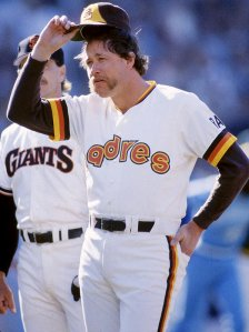 Go Goose! (http://www.totalprosports.com/wp-content/uploads/2012/11/10-goose-gossage-greatest-best-sports-mustaches.jpg)