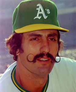 We're all out of funny names blog posts, but perhaps I can interest you in a picture of Rollie Fingers?
