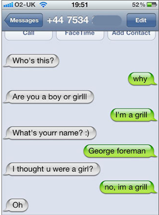 Freaky nicknames for your girlfriend   30 Freaky Paragraphs