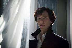 Una Stubbs Benedict Cumberbatch
