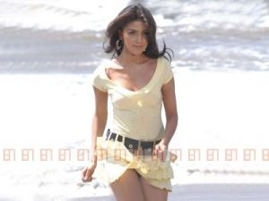 Aarti Chabria