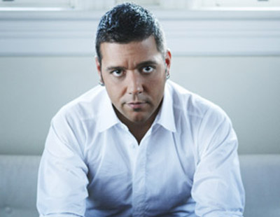 Strombo. Just because,