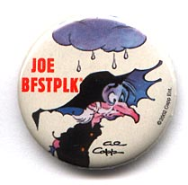 Image result for joe btfsplk