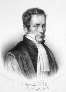 René-Théophile-Hyacinthe Laenne