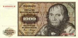 Beardo Bill