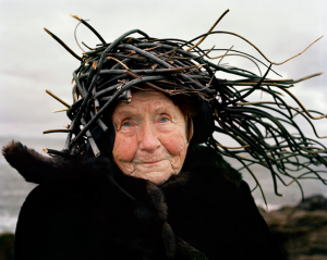 "Google Image Result 1 for ""Finnish people"". I am a huge fan of this lady!"