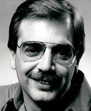 Johnny Petraglia.